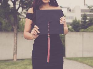 Диплом MBA становится не интересен для работодателей