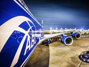 Особая экономическая зона в аэропорту Красноярска может появиться в начале 2022 года