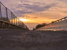 В Нижегородской области отремонтируют 11 мостов за 400 млн руб.