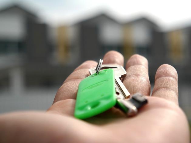 Минстрой готовит законопроект для обеления рынка арендного жилья. Это приведет к росту цен