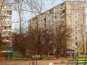 «Вторичка дорожает быстрее». Стоимость квартир в Екатеринбурге растет каждую неделю