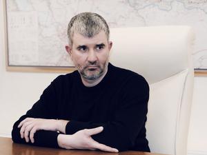 Директор нацпарка «Таганай» занял руководящий пост в Минприроды России