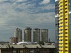 Эксперт: «На рынке первичной недвижимости ожидается сокращение продаж»