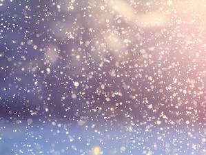 Резкое потепление придет в Новосибирск на выходных