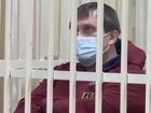 Поставщика медоборудования в Краевую больницу отправили под домашний арест