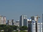 На четверть больше жилья сдали новосибирские строители