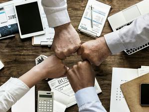 Красноярские предприниматели получили более 160 миллионов на развитие своего бизнеса