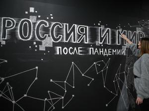 Олег Сипетый: «Успешный ритейл должен знать покупателя, а лучше – предугадывать желания»