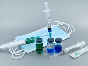 Запрет вакцины Pfizer в России, переломный момент в коронакризисе. Главное 14 января