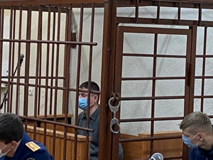 Диспетчера норильской ЕДДС отправили под домашний арест