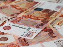 Льготы на 103 млн. 25 нижегородских компаний получили возмещение затрат на оборудование
