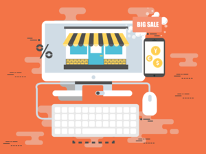 Интернет-шопинг и сериалы онлайн: чем занимались красноярцы в морозы на каникулах