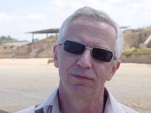 Прощание с Борисом Хасаном пройдет в его «родном» корпусе СФУ