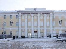 Нижегородскую филармонию отреставрируют за 54,3 млн руб.