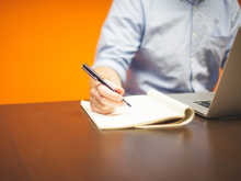 Что меняется в 2021 году? Законы, которые могут повлиять на ваш бизнес