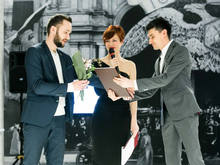 25 проектов вошли в шорт-лист IX Региональной премии «Серебряный Лучник» – Урал