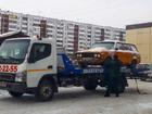 Стихийный рынок в Советском районе очистят от автолавок эвакуаторами