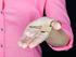 ВТБ на четверть увеличил выдачи ипотеки в Свердловской области