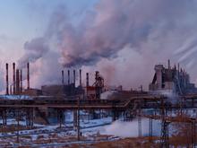 Частный капитал вложил три четверти средств, потраченных на экологию в Челябинской области
