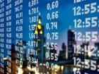 Портрет розничного инвестора в России, удвоение оборота Wildberries. Главное 15 января