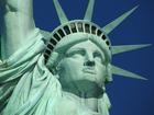 Включение «ВСМПО-Ависма» в черный список США назвали ошибкой
