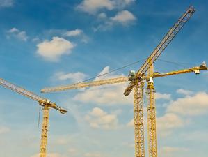 Губернатор отклонил проект Кольцово, срывающий крупнейшие стройки Екатеринбурга