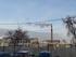 На месте конструктивистского здания построят 32-этажную высотку