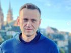 «Я знаю, что уголовные дела против меня сфабрикованы». Чем обернется задержание Навального