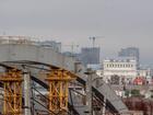 Наследие ШОС и БРИКС: при подготовке к саммитам в Челябинске допустили нарушений на 2 млрд