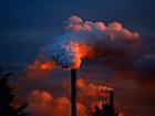 В Красноярском крае впервые осужден директор предприятия, загрязнявшего окружающую среду