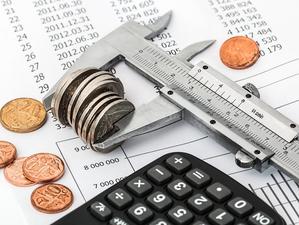 Власти рассказали, за счет чего сократился дефицит бюджета Новосибирска