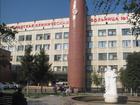 В Челябинске запустили процесс ликвидации городского управления здравоохранения