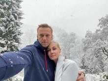 «Почему так стыдно?». Нижегородские предприниматели — про задержание Навального