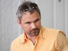 Облсуд рассмотрит апелляцию прокуратуры на решение выпустить фотографа Лошагина из колонии