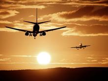 Пассажиропоток «Уральских авиалиний» по итогам 2020 года упал на 41%
