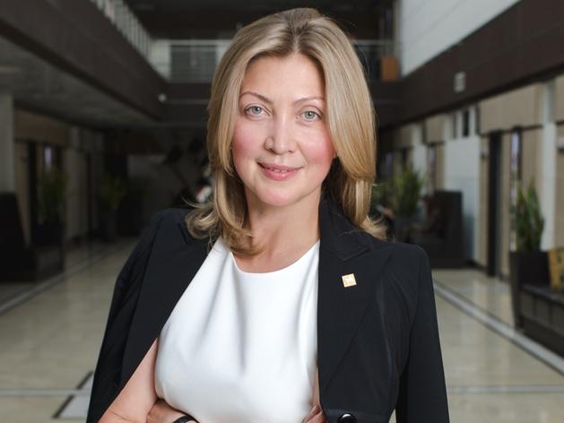«Это новый уровень влияния на рынок недвижимости», — Ирина Зырянова об УПН