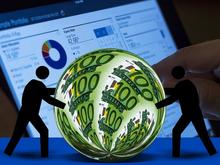Допэмиссия акций красноярского ХМЗ пройдет по новым правилам