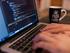 Красноярские программисты покорили «Цифровые вершины»