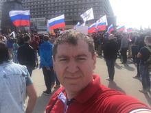 Обыск с последствиями. На предпринимателя Михаила Иосилевича завели новое уголовное дело