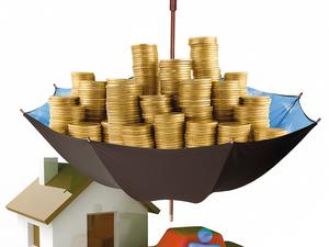 Стоимость аренды жилья стагнирует, пока квартиры дорожают. Чем это опасно для рантье