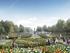 В Нижний Новгород к его 800-летию вложат 1,8 млрд. Как власти преобразят город к юбилею?