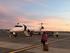 Челябинский аэропорт может стать базой для нового лоукостера