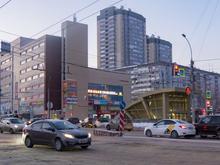 Новую теплотрассу за 250 млн руб. запустила СГК в Новосибирске