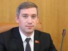 Депутату Горсовета Красноярска Ивану Азаренко изменили меру пресечения