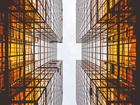 Два масштабных инвестпроекта стартовали в Новосибирской области