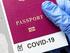 «Это вопрос времени»: челябинские эксперты — о «ковидных паспортах» для вакцинированных