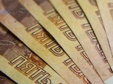 Банки поставили антирекорд по отказам в кредитах. Почему не одобряют займы?
