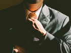 «Тинькофф» ищет специалиста на зарплату в 200 тысяч