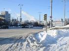 За нечищеные улицы Екатеринбурга взялась прокуратура