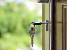 Рынок посуточной аренды квартир в Красноярске просел почти наполовину